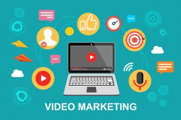 video marketing boston