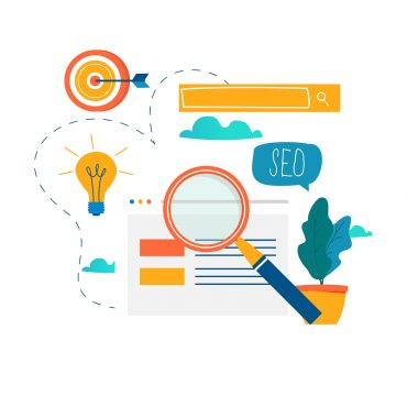 video marketing and SEO