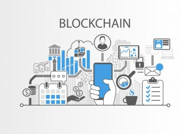 blockchain explainer video