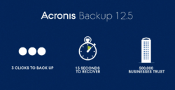 Screenshot 2017 07 13 13.18.57 250x129 Acronis Motion Graphics Explainer