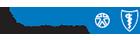 client logo 3 client logo 3